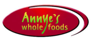 annye's whole foods nantucket