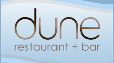 dune restaurant nantucket